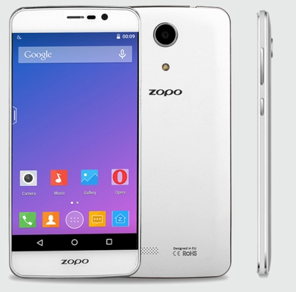 ZOPO-Speed-7-Smartphone-Launched-In-India-02102015-6553-htcmania