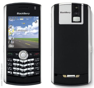 blackberry-8100_00