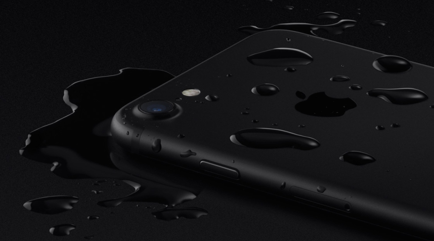 iPhone 7_1.jpg