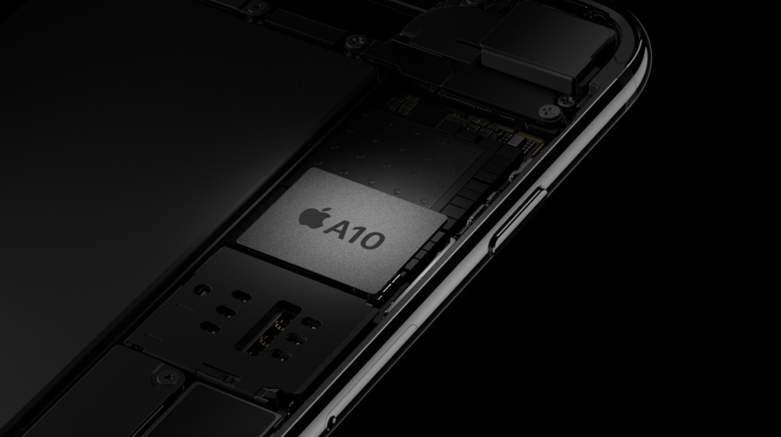 iPhone 7_5.jpg