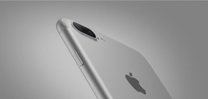 iPhone 7_6.jpg