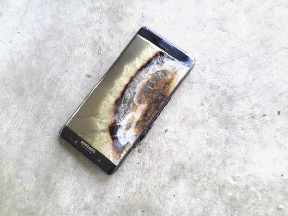 samsung-note-7-explosion-au
