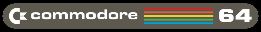 commodore_64_logo