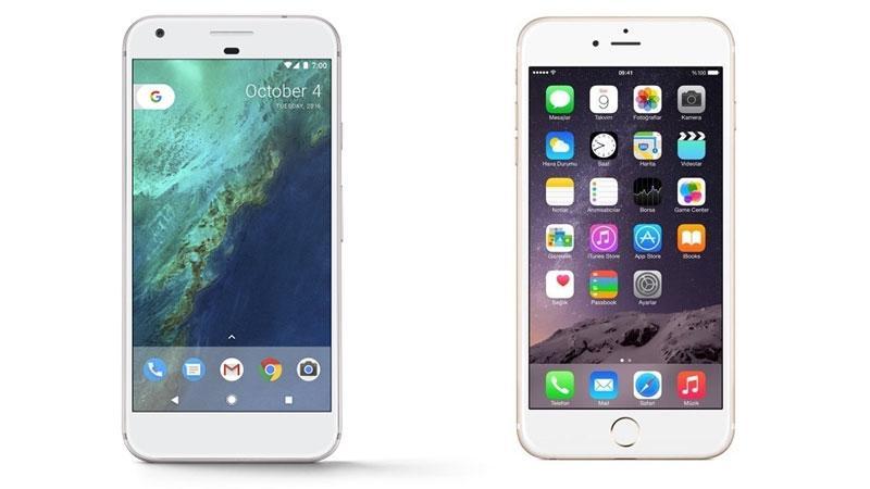google_pixel_vs_iphone_7