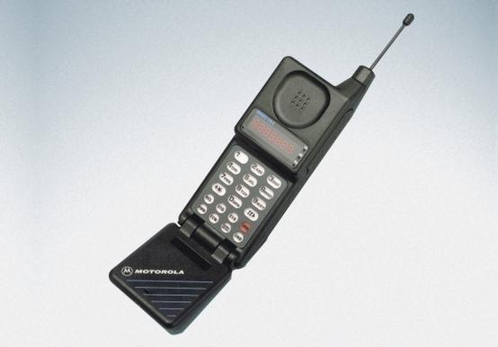img_1005-evolution-5_thumb555.jpg