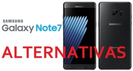 note-7-alternativas