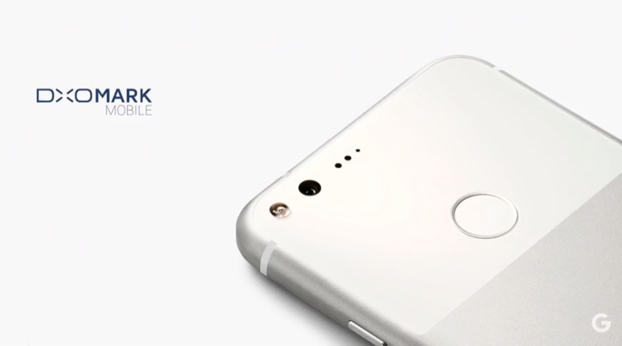 pixel-camara