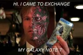 samsung-note-7-meme