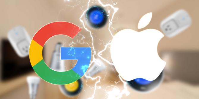 smart-home-google-apple-670x335