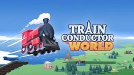 train-main