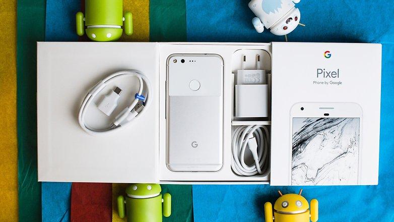 androidpit-google-pixel-xl-9727-w782