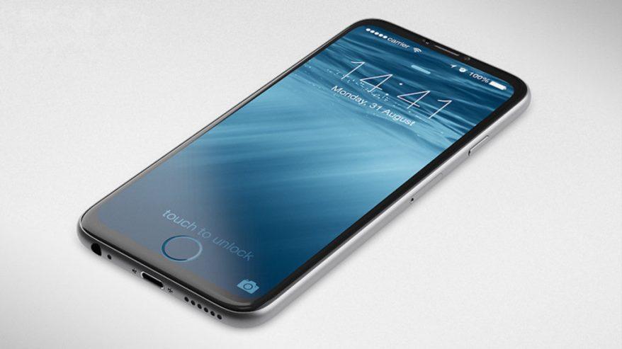 iphone-8-con-boton-home-capacitivo-1024x576