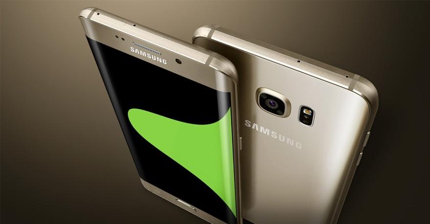 samsung-galaxy-s6-edge-plus-precio-bajo