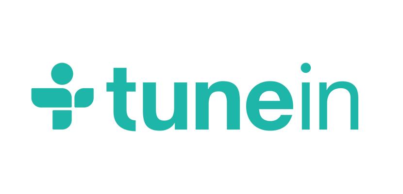 tunein-radio