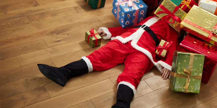 635862476733253152125544606_christmas-shopping