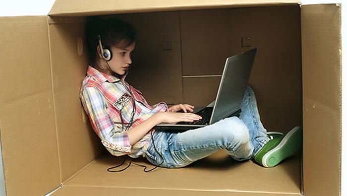 evite-la-tecnoadiccion-en-los-ninos-y-jovenes1