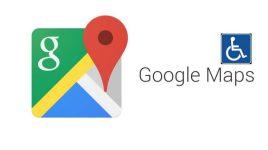 google-maps-790x444