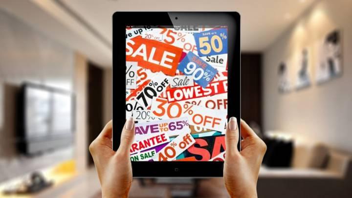 Otros riesgos de la red y cómo evitarlos. Compras OnLine