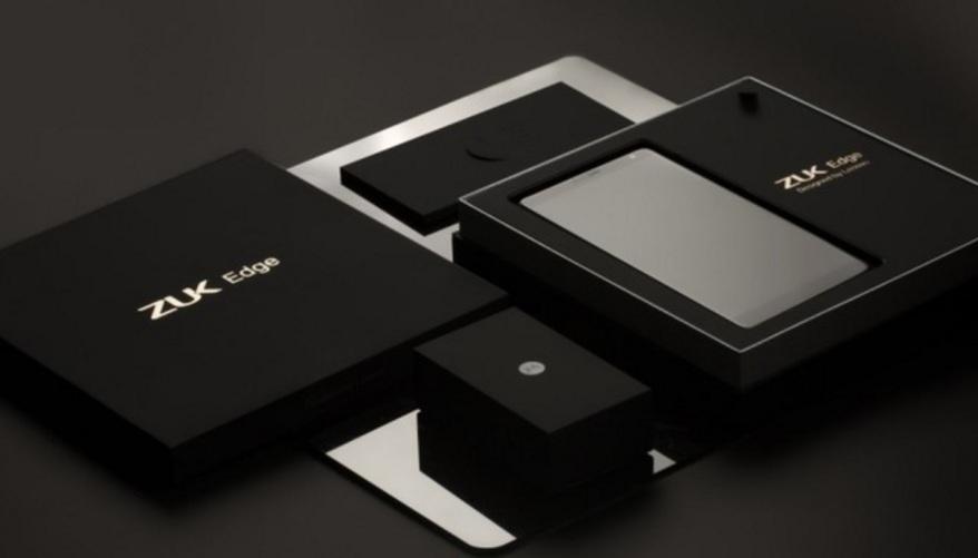 zuk-edge-packaging