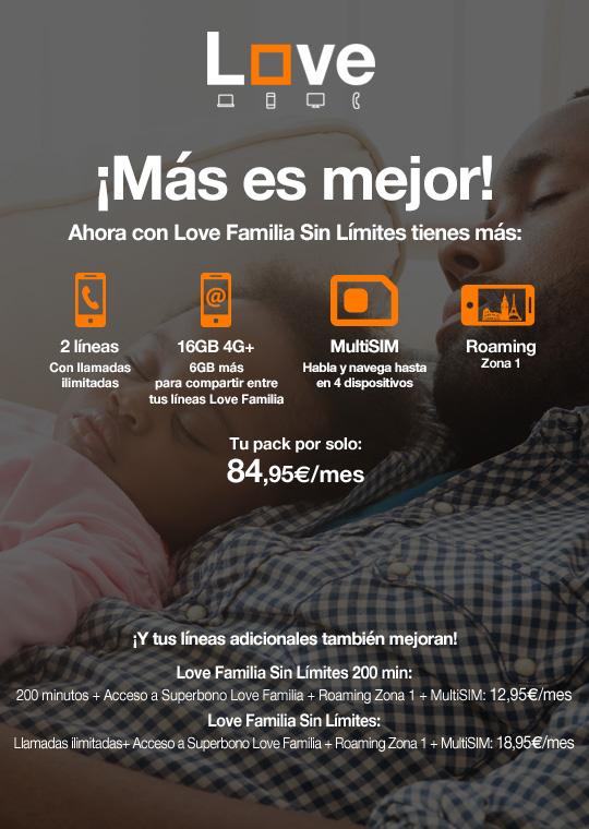 bg_familia_sl