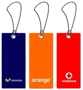 cuerpo-movistar-orange-vodafone-yoigo
