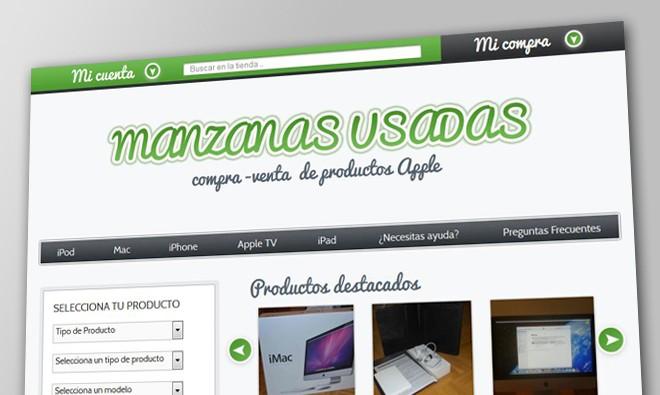 manzanasusadas-960x623