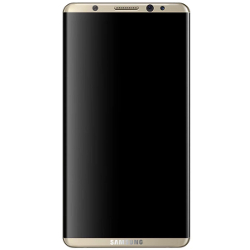 new-report-claims-samsung-galaxy-s8-will-be-released-on-april-18