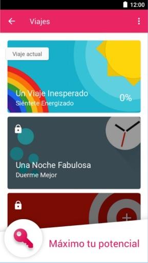 the-fabulous-app-2