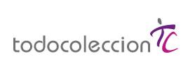 todocoleccion_logo.png