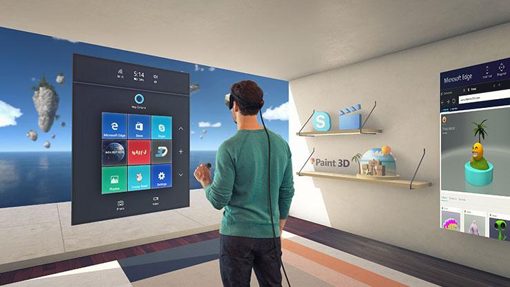 windows_upcomingfeatures_v08_vr_740x417