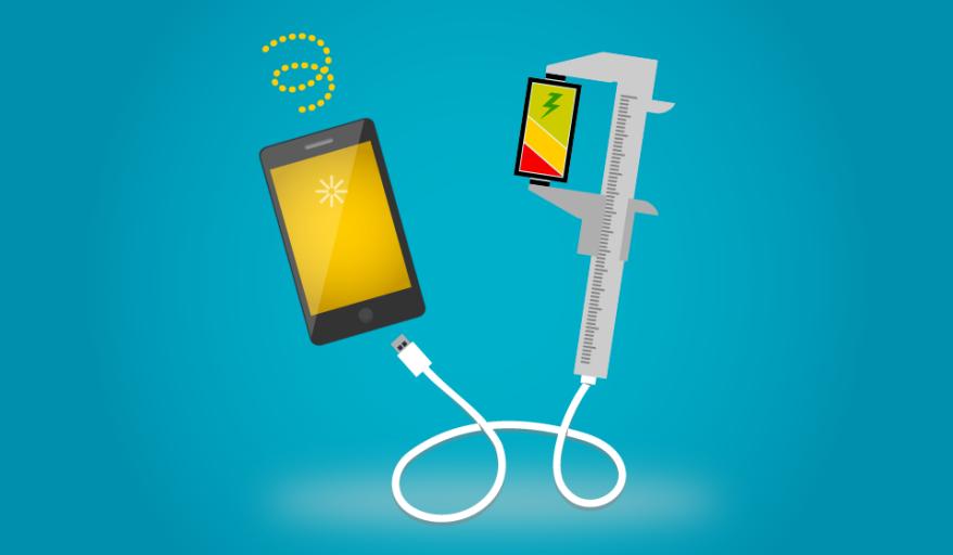 160617-calibra-la-bateria-de-tu-smartphone-01-960x560