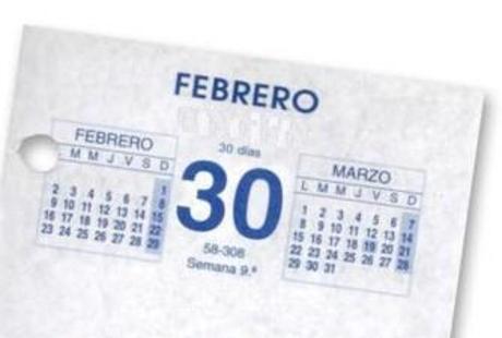 30defebrero