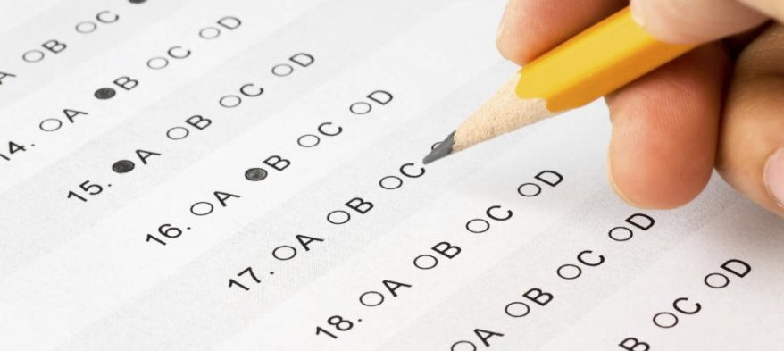 4-trucos-psicologicos-para-acertar-las-respuestas-en-un-examen-tipo-test.jpg