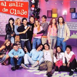 al_salir_de_clase_tv_series-664224018-large