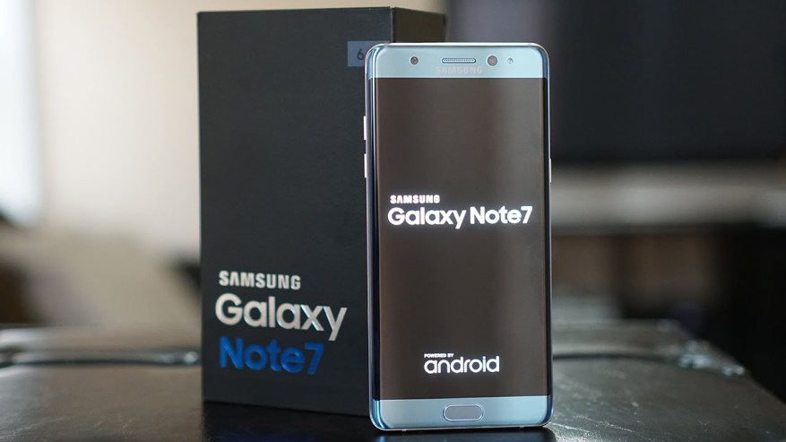 galaxy-note-7-preventa-mexico