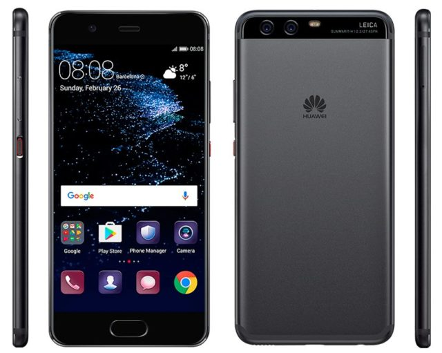 huawei-p10-render-official-640x511