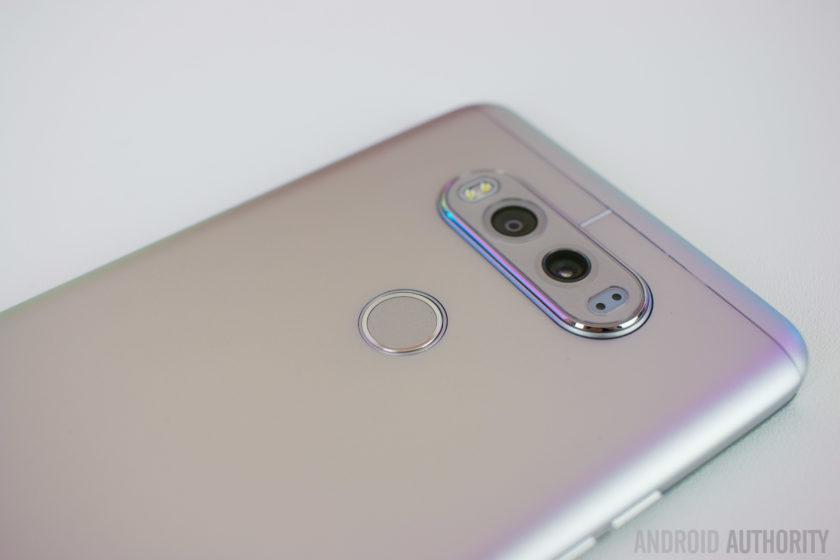 lg-v20-review-18-840x560