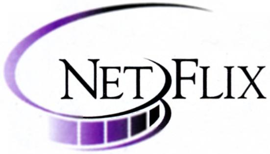netflix_1998_logo