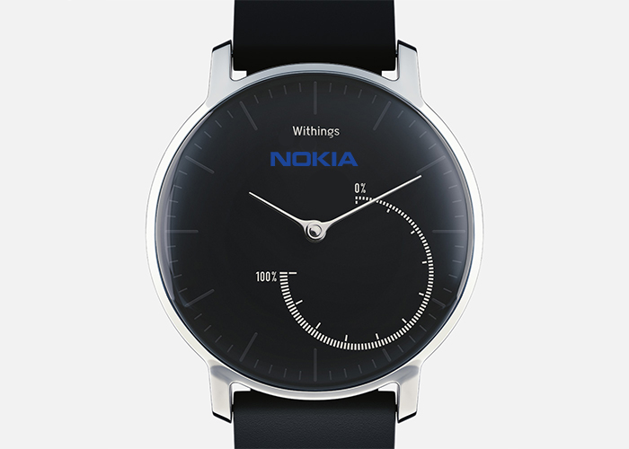 nokia-reloj-android-wear-mwc-2017