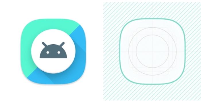 Android-O-Adaptive-Icons-700x351.jpg
