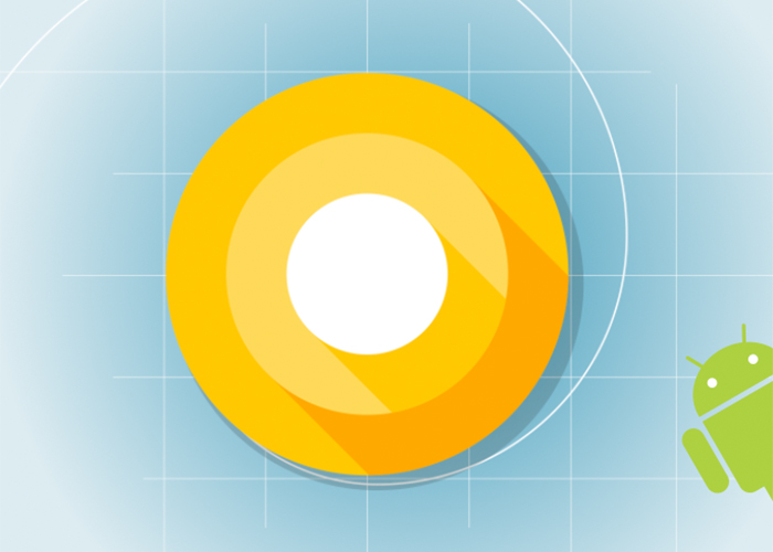 Android-O-novedades-ms-importantes.jpg