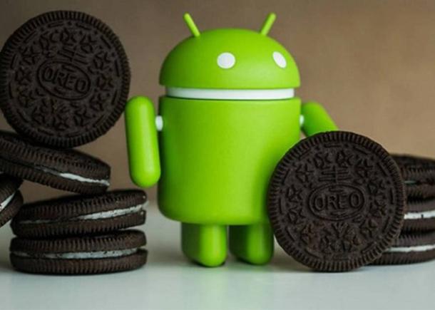 Android-Oreo-700x500-1.jpg