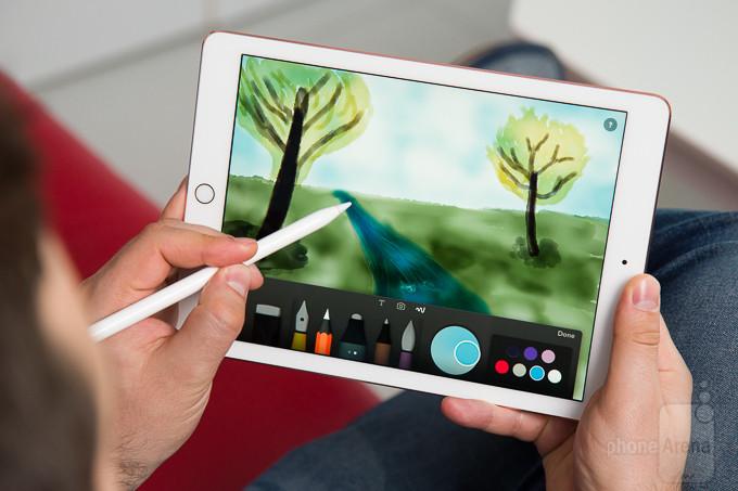 Apple-iPad-Pro-9.7-Review-TI.jpg