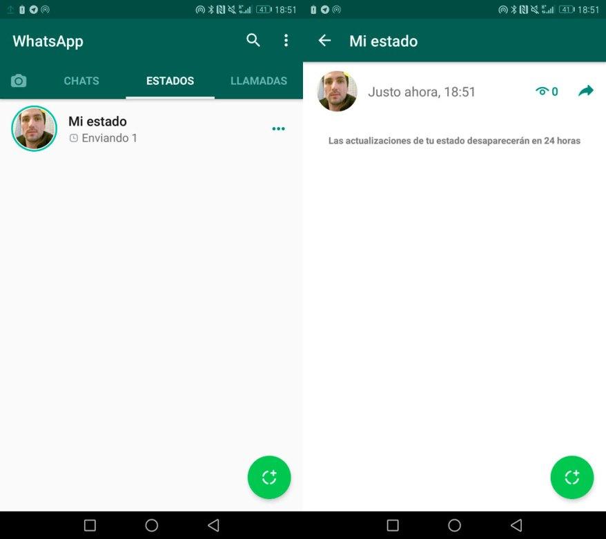 estados-whatsapp-4