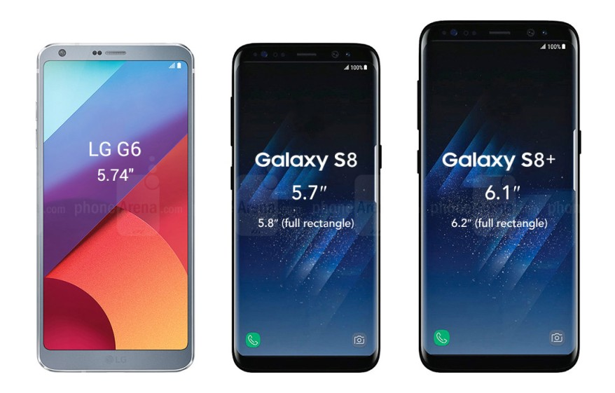 Galaxy-S8-and-S8-vs-LG-G6