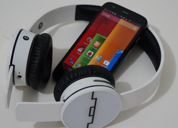 Moto-G-Music-2
