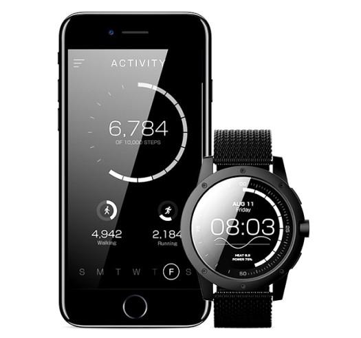 power smartwatch frontal2
