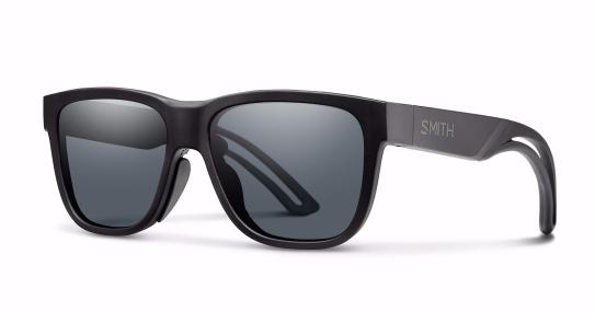 smith-lowdown-glasses-ns-black-e1490217715927.jpg