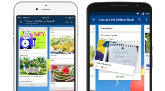 Download-and-Install-Trello-app-for-iOS-devices-iPhone-iPad