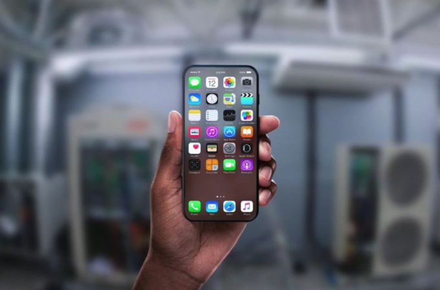 ios-11-iphone-concepto-cambios-novedades